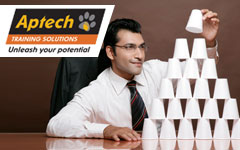 Aptech Training Solutions