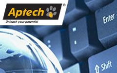 Aptech Global Training