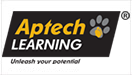 Aptech Learning:- Education in IT, banking & finance, hardware & networking, and English language
